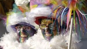 Zo viert Brunssum carnaval