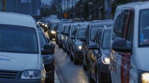 Landelijk geld voor Roermondse verkeersveiligheidsmaatregelen