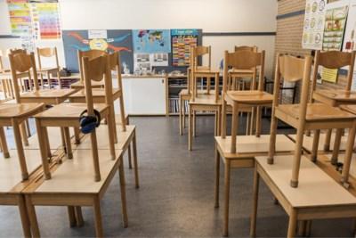 Scholen regio Weert gaan na carnaval toch volledig open