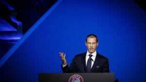 UEFA deelt nieuwe kruimels uit in kersverse Conference League