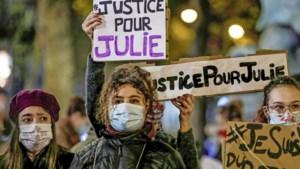 Schokkende aanklacht: jong meisje twee jaar verkracht door brandweerlieden