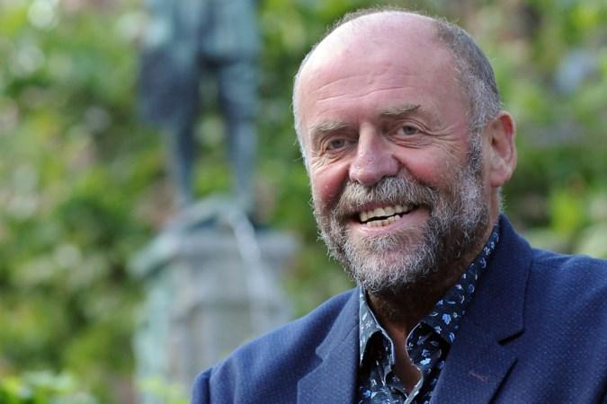 Sjors Peeters voorgedragen als lijsttrekker 50Plus in Venlo