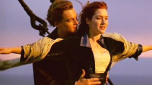 14 zwijmelmomenten uit de filmgeschiedenis als knipoog naar Valentijnsdag: dát is pas liefde!