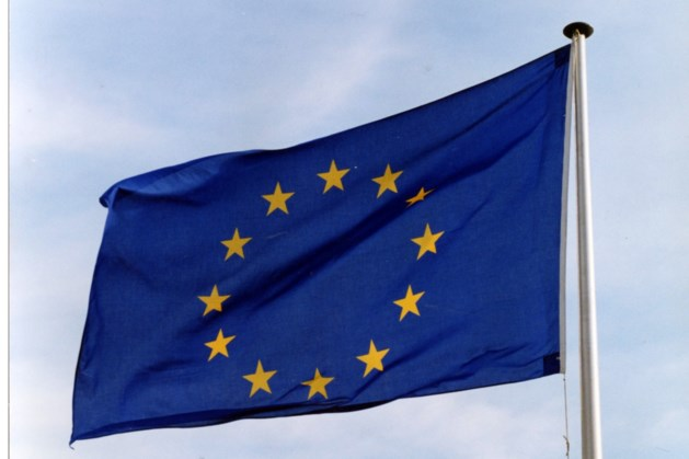 Eurpees parlement stemt in met coronaherstelfonds van 672,5 miljard euro