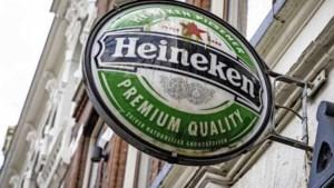 Heineken gaat 8000 banen schrappen, 300 in Nederland