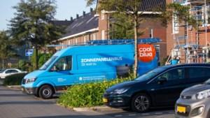 Online winkel Coolblue groeit snel door: omzet in 2020 kwam uit op zo'n twee miljard euro