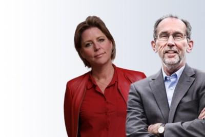 Column: Samen werken aan een versterkt Limburg ná de coronacrisis