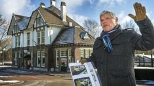 Klein Limburgs treinstation voor tweede jaar op rij populairste van Nederland: dit is het geheim achter het succes