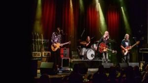 Livestreams van concerten zijn leuk, maar artiesten hunkeren naar écht applaus