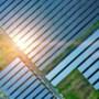 Binnen maand besluit over twee zonneparken Smakt