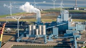 RWE: sluiting kolencentrales zonder compensatie onacceptabel