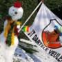Online carnavalsquiz en biercantus bij Ut Dartele Veulen
