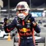 Goed nieuws voor Verstappen; ontwikkeling F1-motoren wordt na dit jaar stopgezet