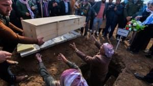 Nederlandse jihadbruid wilde advocaat vermoorden