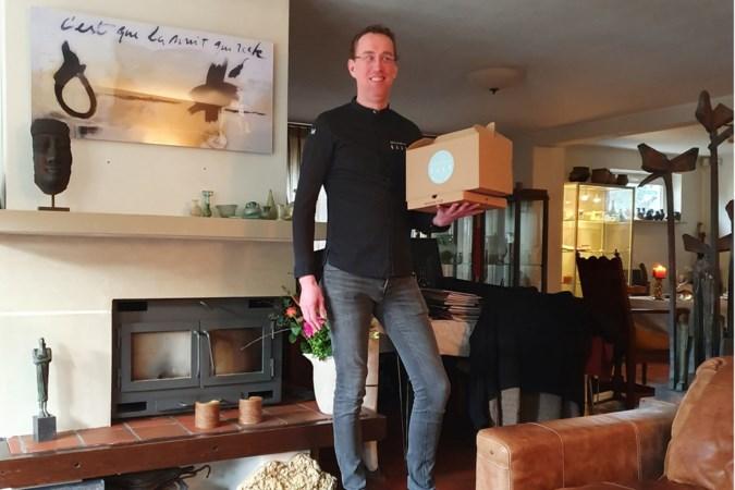 Restaurantrecensie: Valentijn is verrukt over het vijfgangenmenu van Gaar in Meerssen