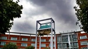 Forse uitbraak Britse virusvariant in Limburgs verpleeghuis