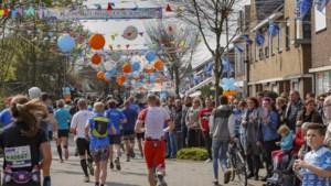 Het startschot voor de Venloop klinkt in maart in je eigen woonplaats
