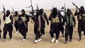 Vrees voor golf van aanslagen door Islamitische Staat als lockdown eindigt