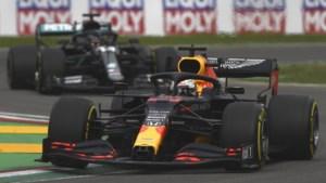 Motorendeal goed nieuws voor Max Verstappen