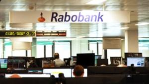 Rabobank gaat duizenden banen schrappen