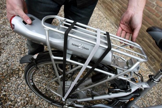 E-bikes eersteklas roofgoed: 'Busjes vol gestolen fietsen verdwijnen naar Oost-Europa'