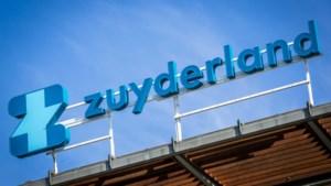 Vragen over openstelling ziekenhuisrestaurants: Zuyderland gaat strenger controleren op misbruik