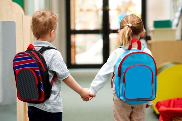 Online infoavond voor ouders toekomstig leerlingen BS Maurice Rose Margraten