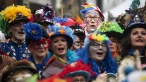 Commentaar: Coronaproof initiatieven kunnen het gemis aan carnaval niet verhullen, maar bewijzen dat <I>vastelaovend </I>springlevend is