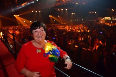 Na succes van kerstconcerten komt er ook een livestream-carnavalsconcert vanuit de Muziekgieterij in Maastricht