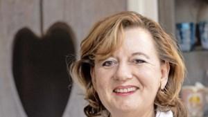 Mariëlle Jongmans trouwt stellen in Married At First Sight, soms tegen beter weten in