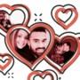 Romantiek op het sportveld: 'Het is voor mij belangrijk dat mijn partner snapt waar ik het over heb'