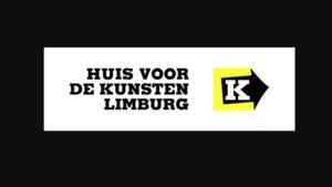 Amateurkunstenaars Horst aan de Maas opgelet: inschrijving voor InBeeld 2021 is geopend