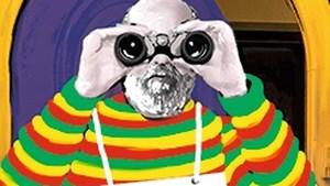 Deze keer was het Guus Urlings al heel snel duidelijk dat de warmloopfase voor carnaval niet echt op gang zou komen