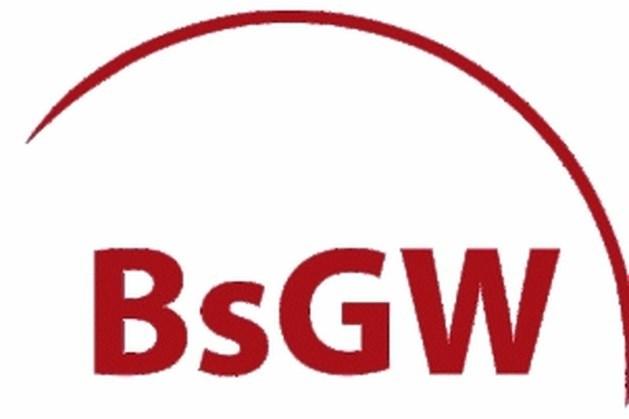 Eind februari aanslagbiljet waterschapsbelasting gemeente Maasgouw in de 'bus'; steeds meer Limburgers kiezen voor digitaal ontvangst