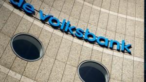 De Volksbank wil in drie jaar tot 500 arbeidsplaatsen schrappen