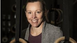 Oud-schaatster Oonk over haar relatie: 'Chris en ik durfden in Amerika niet hand in hand over straat te lopen'