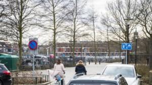 Leraren: onrust en onzekerheid op Valuascollege in Venlo