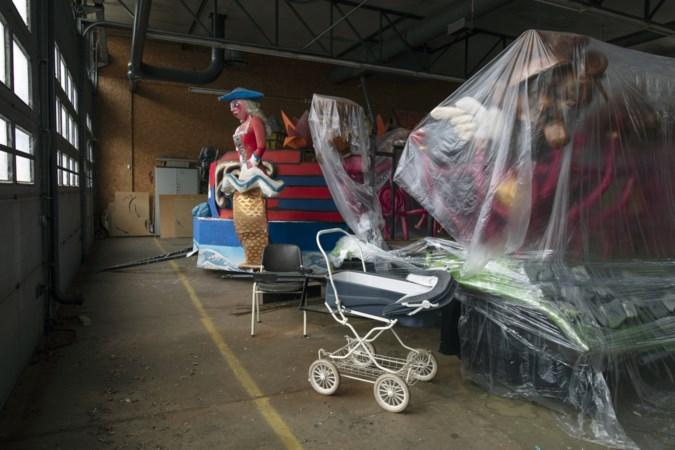 Het verdriet van Limburg: 'Samen toeleven naar carnaval, dat mis ik nog het meest. Maar het komt terug, dan halen we het in'