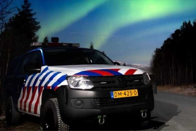 Marechaussee onderzoekt dood Nederlandse militair in Noorwegen