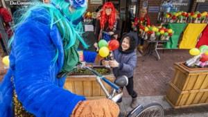 Kroegentocht met de fiets in Weert: vastelaovesgevoel vasthouden en kasteleins sponsoren