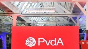 PvdA-lijsttrekker Ploumen haalt uit naar corona-optredens Rutte