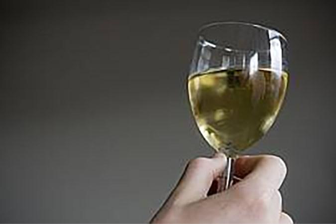 Wijnrecensie: mollig genot op vette dinsdag