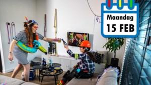 Zin om thuis Vastelaovend te vieren? Dit kun je doen op maandag 15 februari