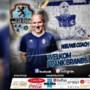 Venraynaar Frank Brands aan de slag bij Belgische topclub FP Halle Gooik als beloftencoach