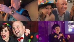 Video: De Weeg Op met Beppie, Erwin, Bjorn en Mieke en Big Benny