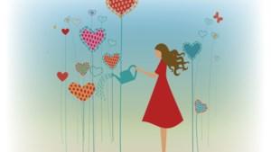 Geen inspiratie voor Valentijn? Met deze Limburgse ideeën maak je er ook in coronatijd een superromantische dag van