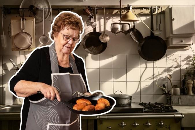 Honger naar de oude Limburgse gerechten: weet jij nog hoe je zult maakt?