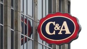 C&A gaat ook kleding verkopen via webshop Zalando