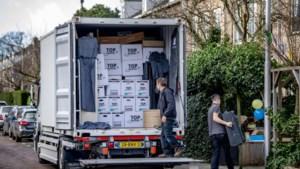Zo bespaar je al snel tienduizenden euro's aan hypotheekrente