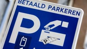 Maasgouw gaat parkeerboetes zelf innen, boetebedrag fors omlaag